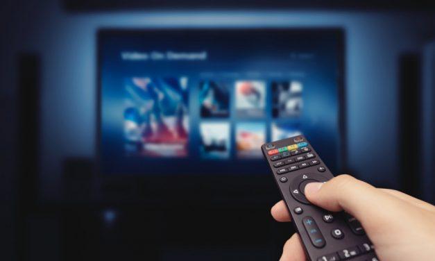 4 manieren om goedkoper tv te kijken | De beste tips op een rij