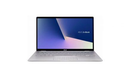 Asus 2-in-1 laptop UM462DA-AI022T | Veelzijdige laptop met €100,- korting