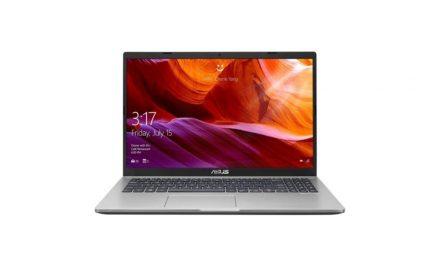 Asus D509BA-EJ052T aanbieding | 15.6 inch laptop met 11% korting