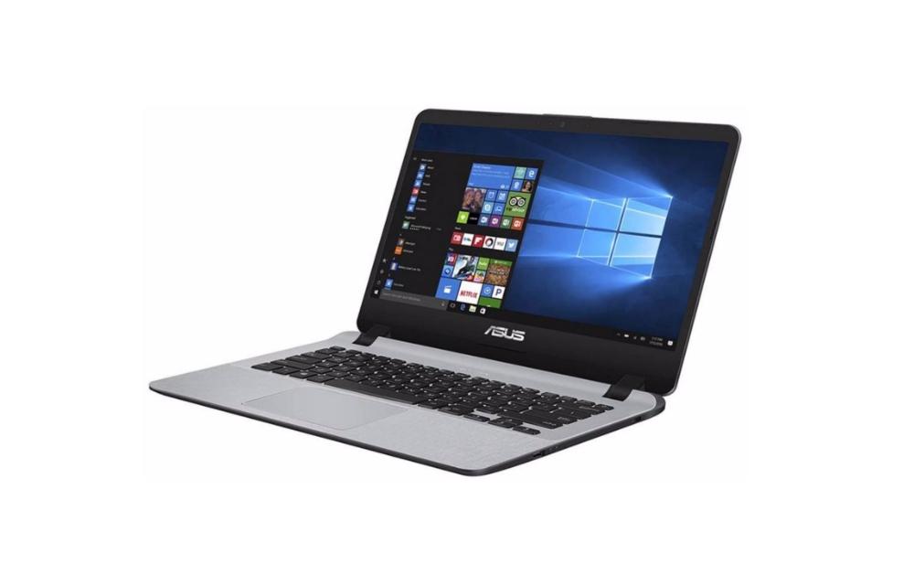 Asus laptop R410MA-EB211T aanbieding   Nu voor maar €399,-