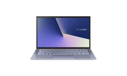 Asus ZenBook UX431FA-AM022T aanbieding | Hier krijg je 19% korting