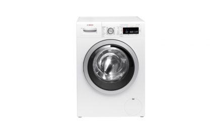 Bosch WAW32642NL i-DOS wasmachine | Koop 'm nu met €300,- korting