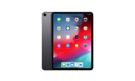 Apple iPad Pro 11″ Wi-Fi + 4G 1TB aanbieding | Nu ruim €600,- korting! | OP = OP
