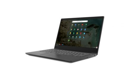 Lenovo Ideapad S330 81JW0009MH aanbieding | Hier slechts €209,-