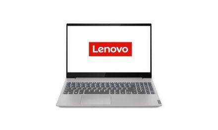Lenovo Ideapad S340-15IIL 81VW00A6MH | Nu te koop met 17% korting!