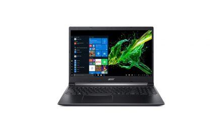 Acer Aspire 7 A715-74G-792U aanbieding | Bespaar hier €80,-