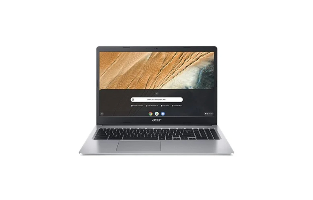 Acer Chromebook 315 CB315-3H-C4AF aanbieding | Nu met €50,- korting!
