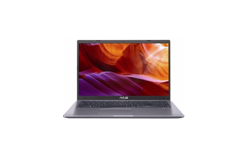Asus laptop X509JA-EJ107T aanbieding | Krachtige laptop met €50,- afgeprijsd