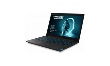 Lenovo Ideapad L340-15IRH 81LK0150MH aanbieding | €100,- korting