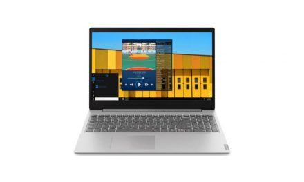 Lenovo Ideapad S145-15IIL 81W8008GMH | Super aanbieding!