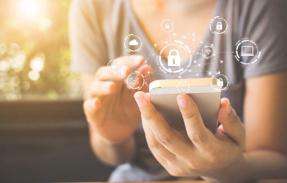NordVPN download | VPN abonnement nu 70% korting met coupon actie