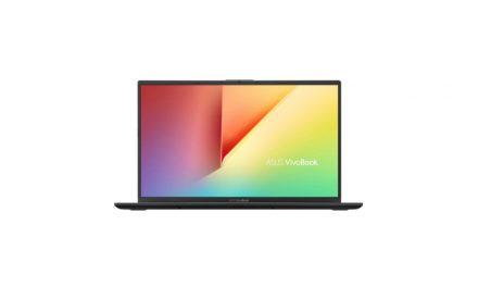 Asus VivoBook 15 P1504JA-EJ572T aanbieding | Scoor 'm snel voor maar €629,-