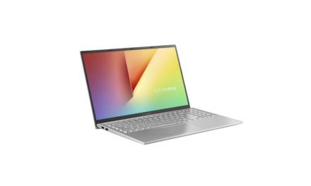 ASUS VivoBook 15 X512DA-EJ1453T aanbieding   Nu slechts €449,-