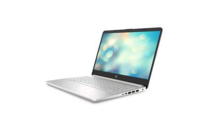 HP 14s-dq1930nd aanbieding | Bestel 'm nu voor slechts €519,-