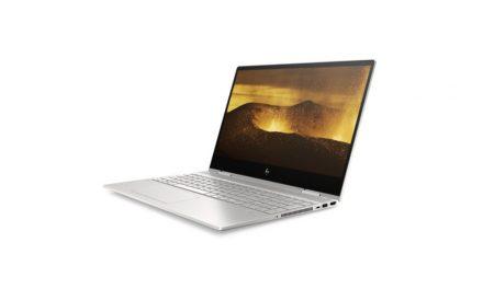 HP ENVY x360 15-dr1948nd aanbieding | Bestel 'm met €80,- korting