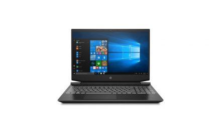HP Pavilion Gaming 15-ec0710nd aanbieding | Gaming laptop met €150,- korting