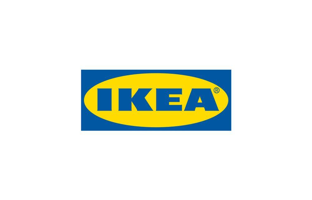 Alles over IKEA Delft | Openingstijden, adres & corona maatregelen