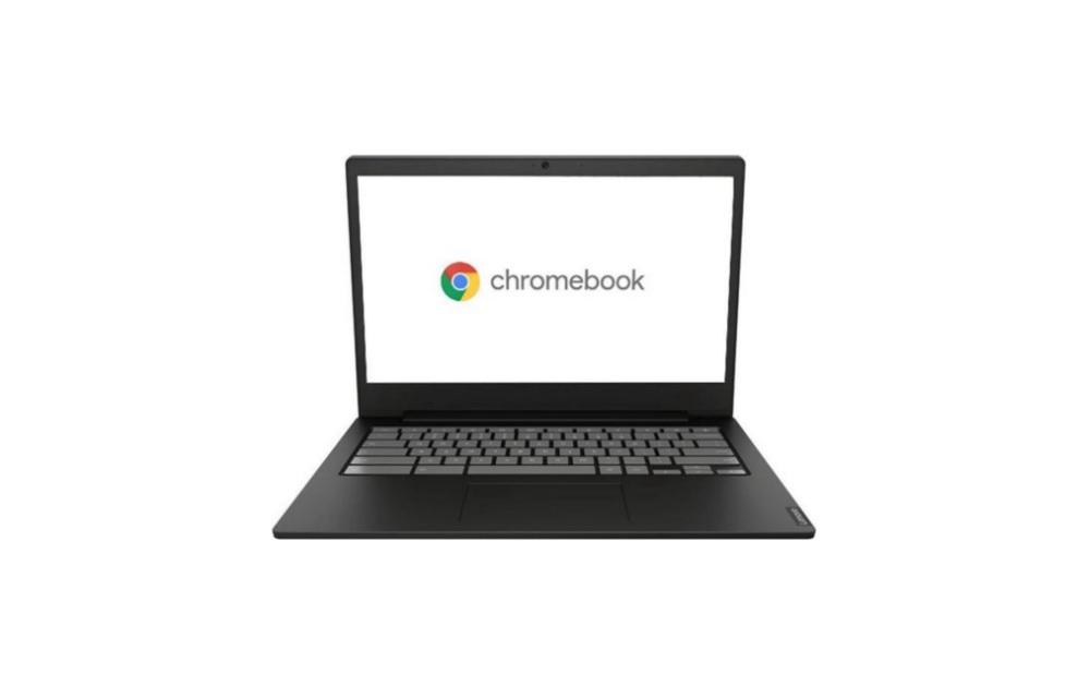 Lenovo Chromebook S340 81TB000FMH | 14 inch laptop met 17% korting