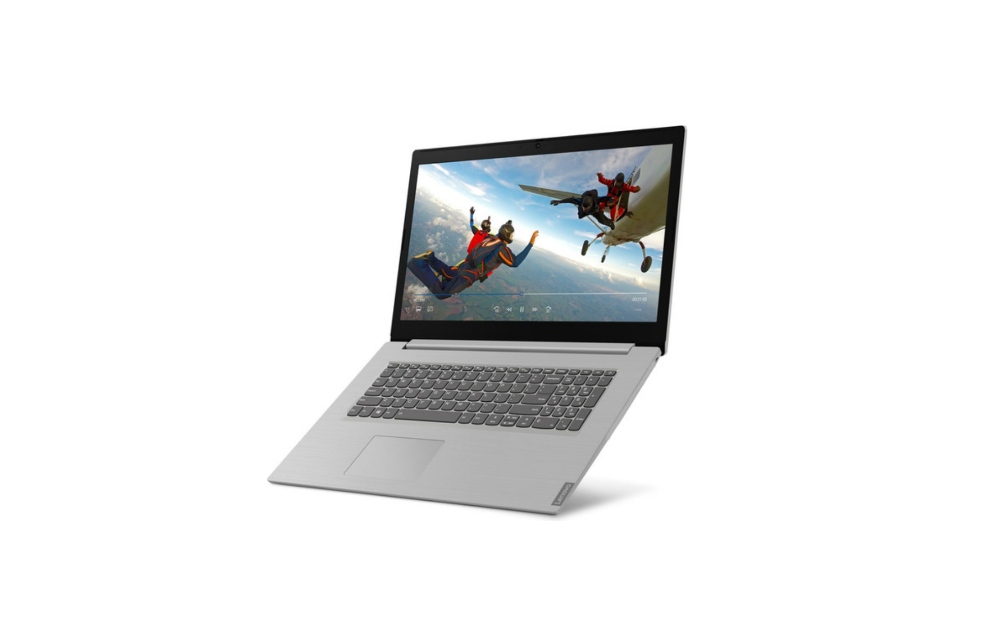 Lenovo IdeaPad 3-17IML05 81WC002HMH aanbieding   Tijdelijk €50,- korting