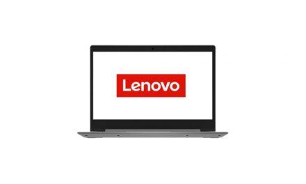 Lenovo Ideapad Slim 1-14AST-05 81VS006SMH | Nu afgeprijsd met €50,-