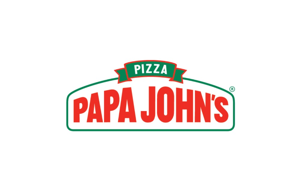 Papa John's coupon | Met deze kortingscode ontvang je de 2e pizza GRATIS!