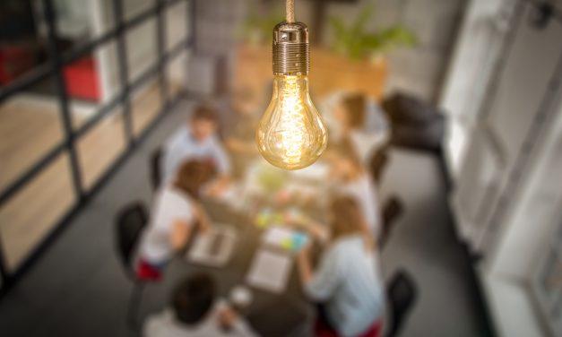 Startup na je studie? | 5 tips bij het opstarten