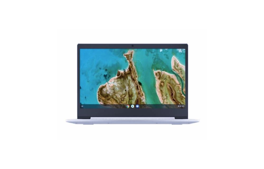 Lenovo Ideapad 3 Chromebook 82C1000YMH   Nu 34% korting!