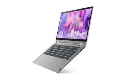 Lenovo Ideapad Top 5 | De beste laptops op een rij