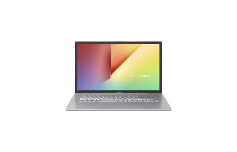 ASUS VivoBook 17 X712FB-AU431T aanbieding   Van €999,- voor €769,-