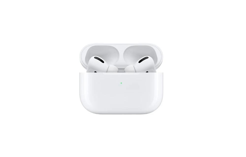 Alleen vandaag – Apple AirPods Pro dagdeal aanbieding €199,-!