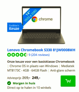 Lenovo-Chromebook-S330-81JW0008MH-deal