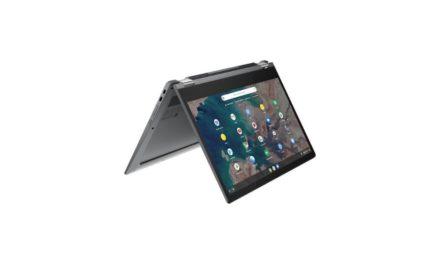 Lenovo IdeaPad Flex 82B80013MH aanbieding | Bespaar nú 15%