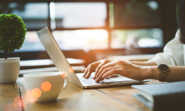 Verschil notebook en laptop | Wat is het & waar voordelig te koop?