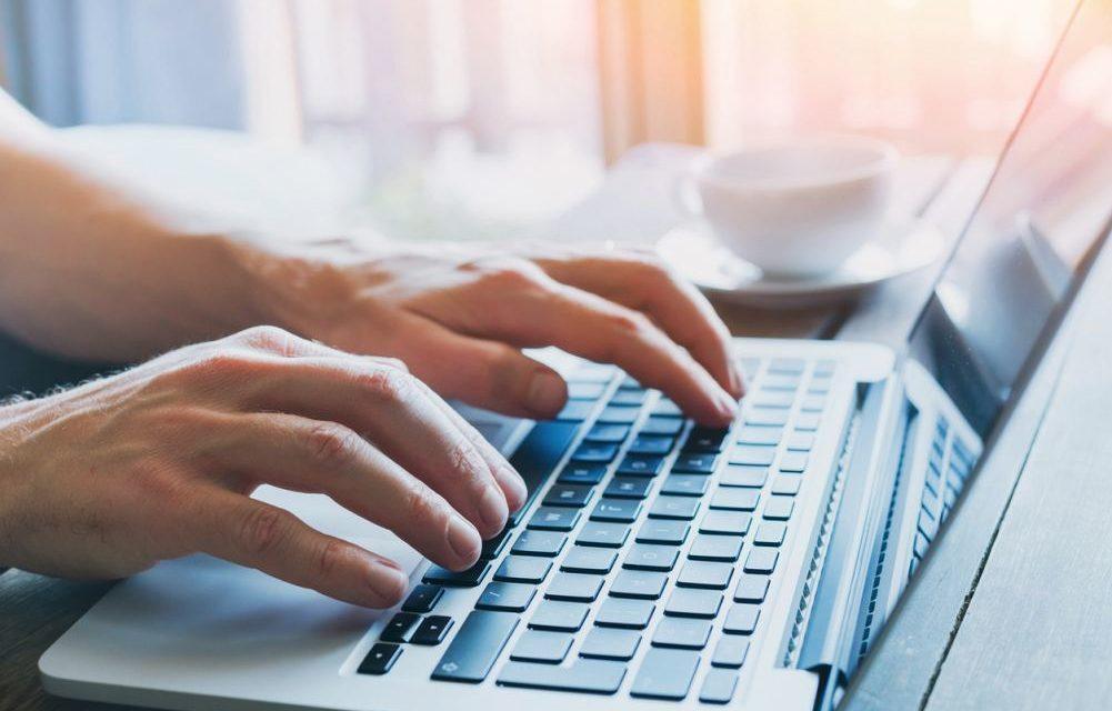 Laptop op afbetaling | Hoe werkt het + bij welke webshops is het mogelijk?