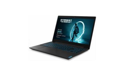 Lenovo Ideapad L340-15IRH 81LK0150MH aanbieding | €150,- korting!