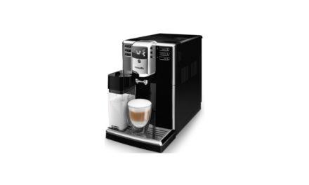 Philips 5000 serie EP5360/10 Espressomachine   Nu met 39% korting!