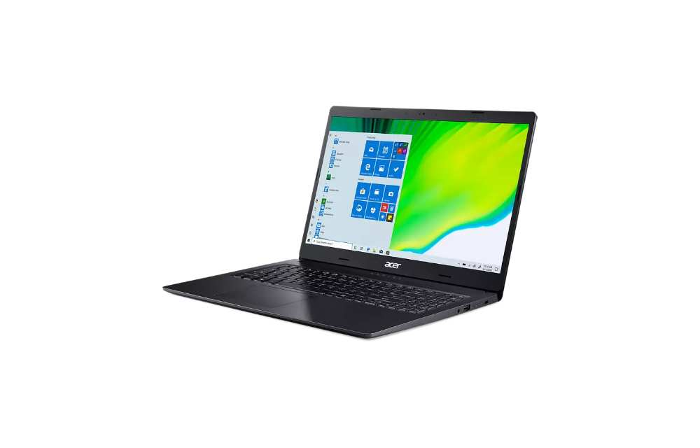Acer Aspire 3 (A315-57G-529R) aanbieding   Bespaar nu €60,-