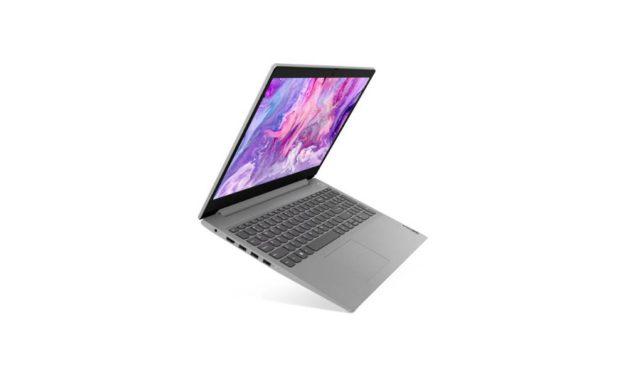 Lenovo IdeaPad 3 15IIL05 81WE00FRMH aanbieding | NU met €30,- korting