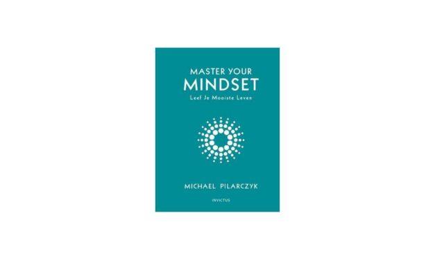 5x mindfulness boek aanraders (2020) – Deze moet je echt lezen!