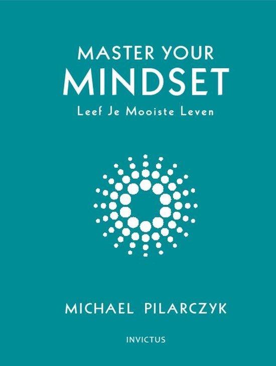 Mindfulness boek Michael Pilarczyk
