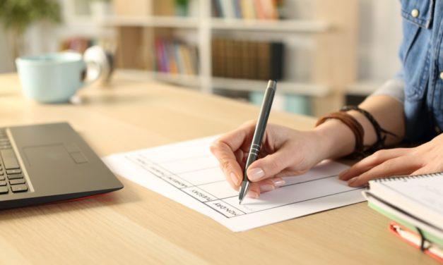 Bindend studieadvies (BSA) wordt afgeschaft voor studenten