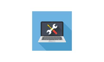Tweedehands laptop | Wat zijn de voordelen & waar voordelig te koop?