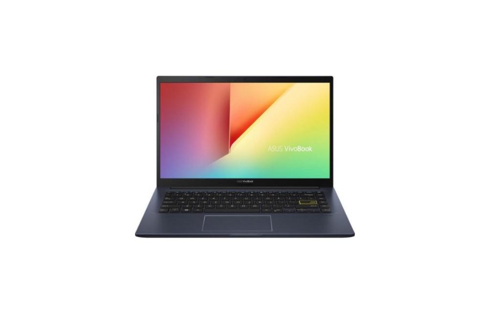 Asus Vivobook 14 F413FA-EB569T aanbieding   Hier met 12% extra korting
