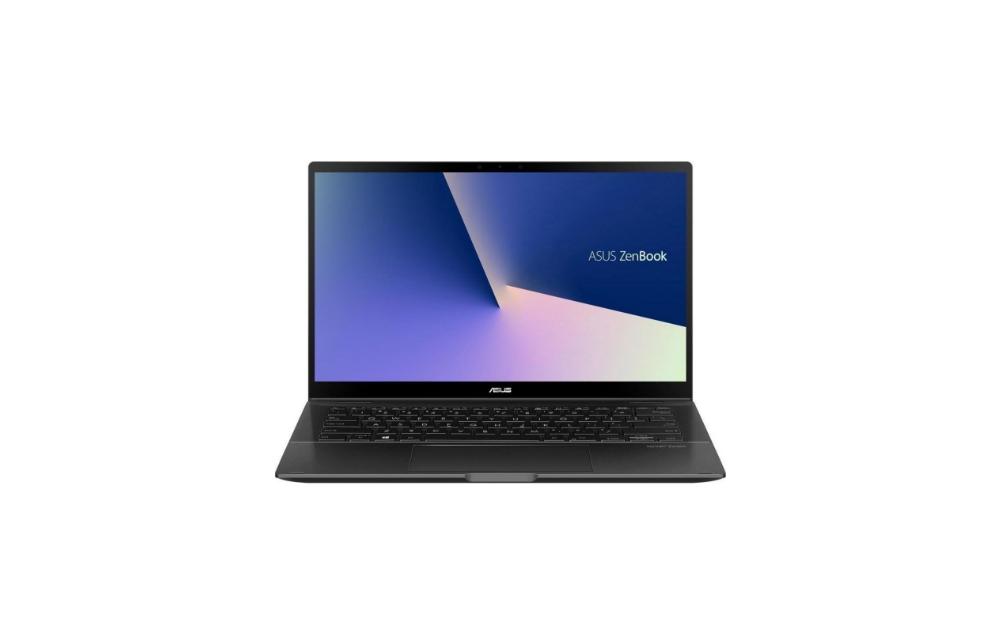 Asus Zenbook Flip 14 UX463FL-AI055T aanbieding | Nu 15% extra korting