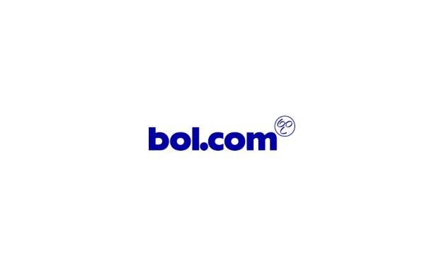 Bol.com Black Friday 2021   Iedere dag nieuwe deals   Tot 70% korting!