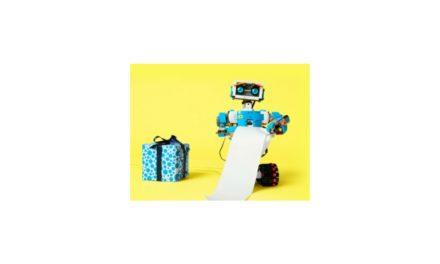 Cadeau TIPS Bol.com tot 5 euro | Voor kinderen, mannen & vrouwen