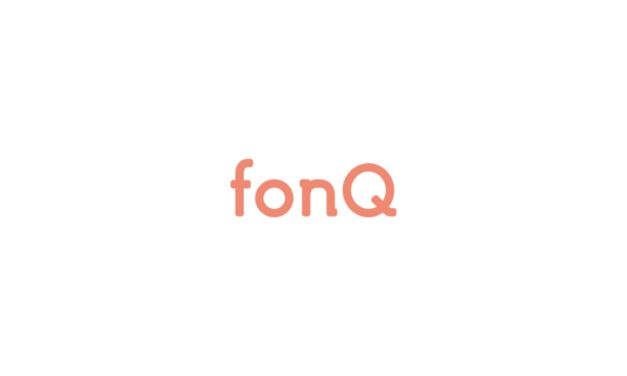 Fonq Black Friday 2021 deals & aanbiedingen   Bekijk ze hier