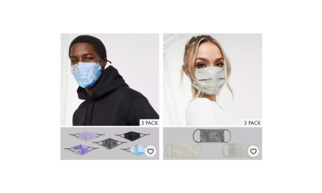 Uitwasbare mondkapjes kopen | Hier zijn ze online te bestellen!