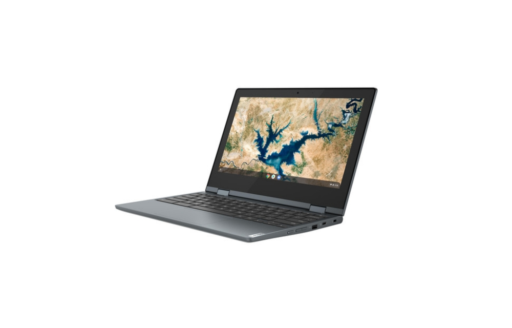 Lenovo Chromebook IdeaPad Flex 3 11IGL05 82BB0014MH | Met €50,- korting