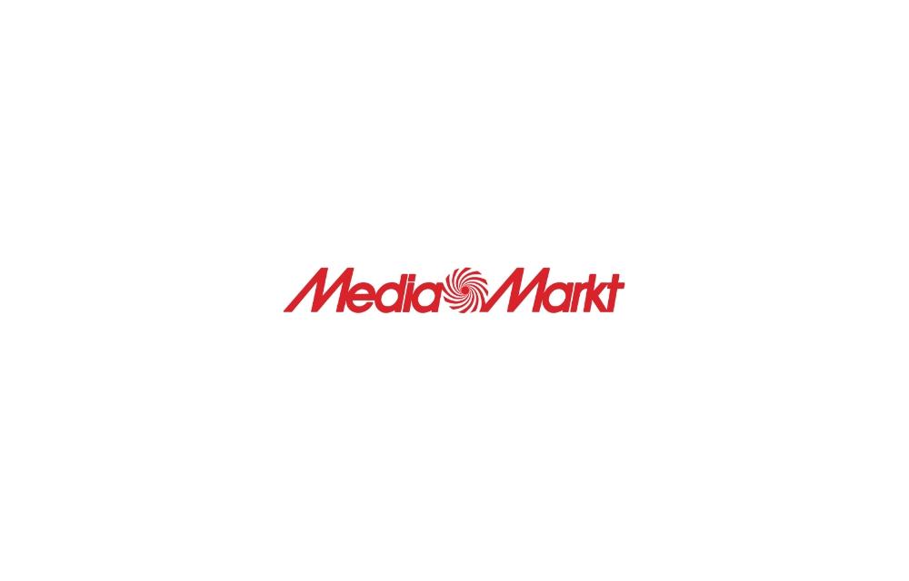 MediaMarkt Black Friday 2021 – Tot 50% korting